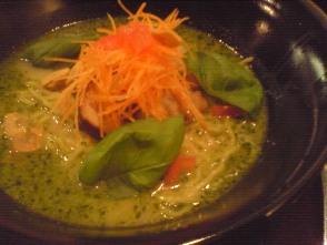 イタ麺.JPG